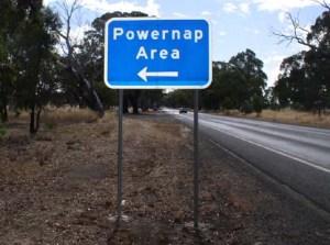 SignPowerNap1